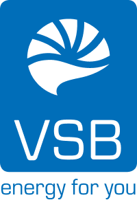 Logo de vsb, client de lakaa