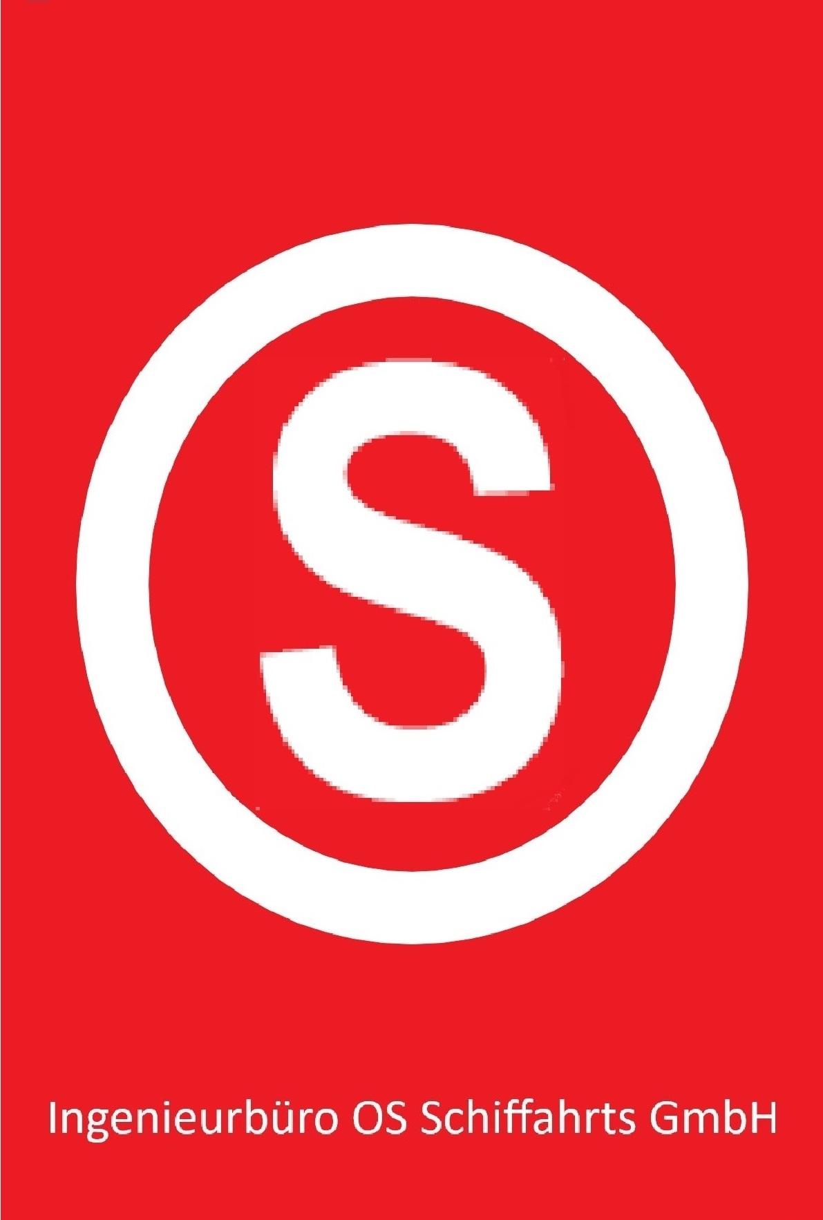 Ingenieurbüro OS Schiffahrts GmbH