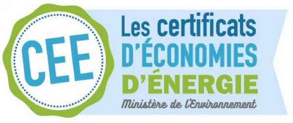 certificat d'économie d'energie