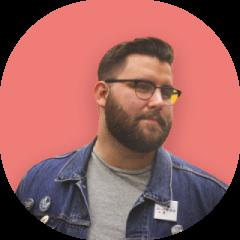 @rvatrout 's twitter avatar