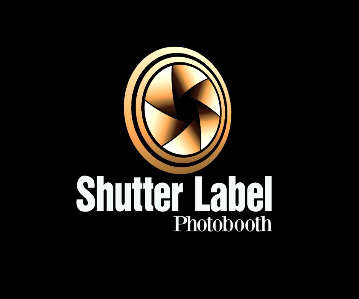 logo pour Shutter label