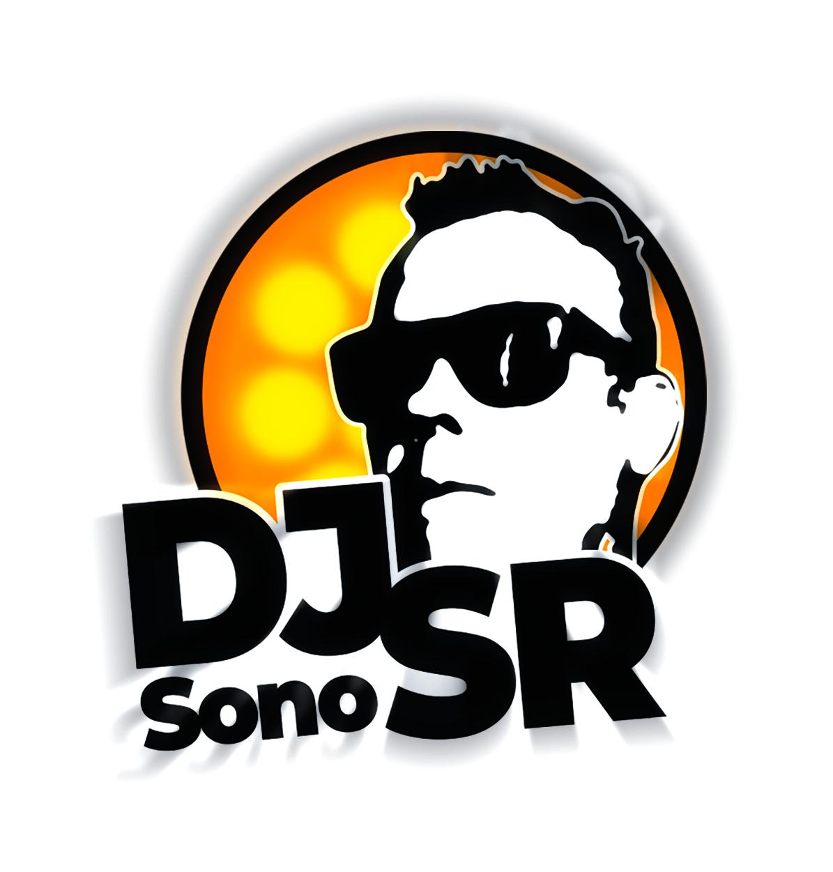 Logo DJSonoSR