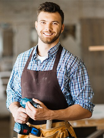 New Small Business Ideas Tradesman
