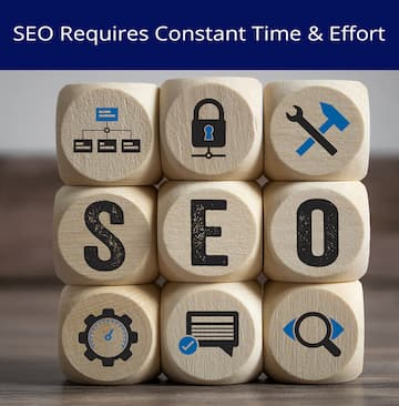 local search engine optimization (SEO) nyc