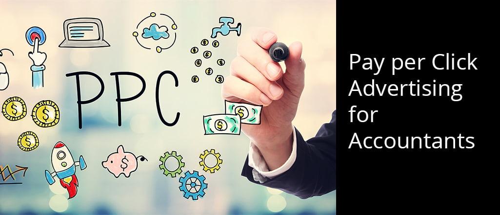 PPC for Accountants