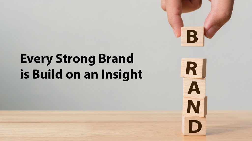 Web Design Agency Branding