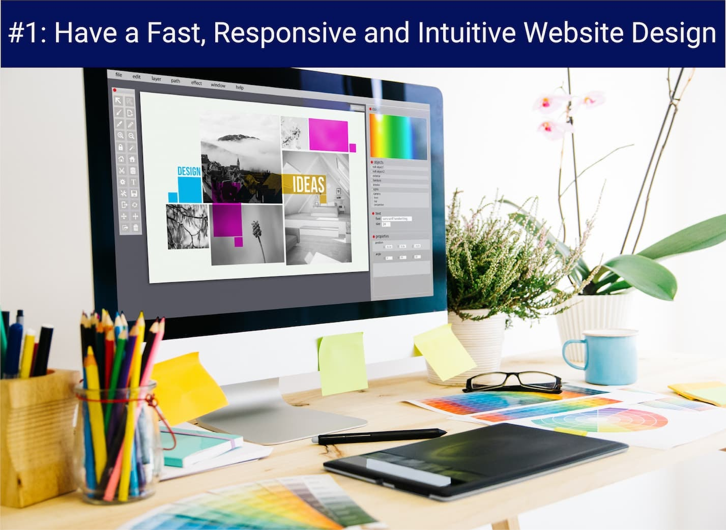 Web Design Agency What is Web Design