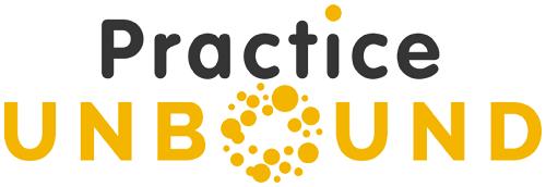 Practice Unbound logo