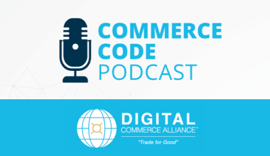 Episode 82: Trust Online: Fraud Risk & New Tools to Create Certainty in Digital Payments