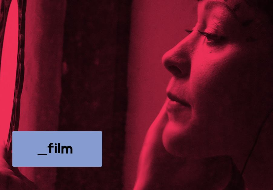 Filmvisning og Q&A: TRUE FAMILY
