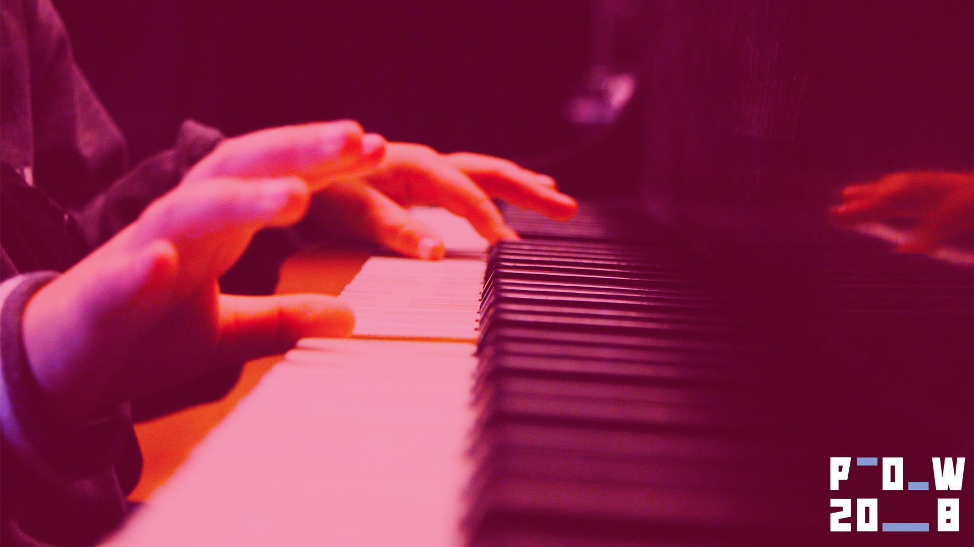Musikworkshops for børn