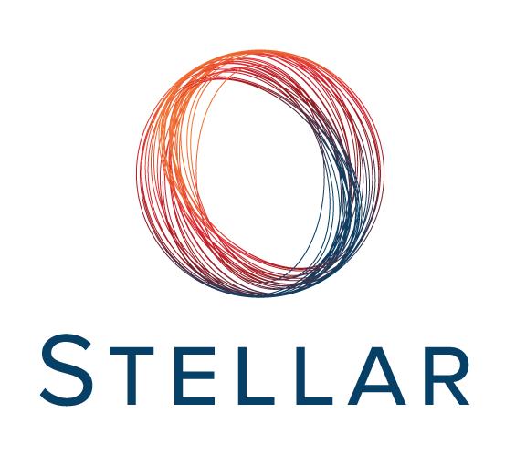stellar-logo