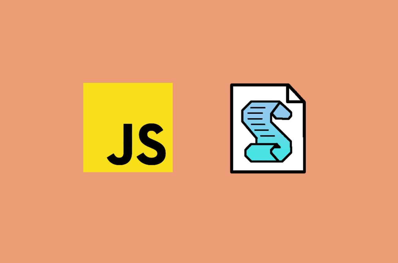 Quale è la differenza tra JavaScript e VBScript?