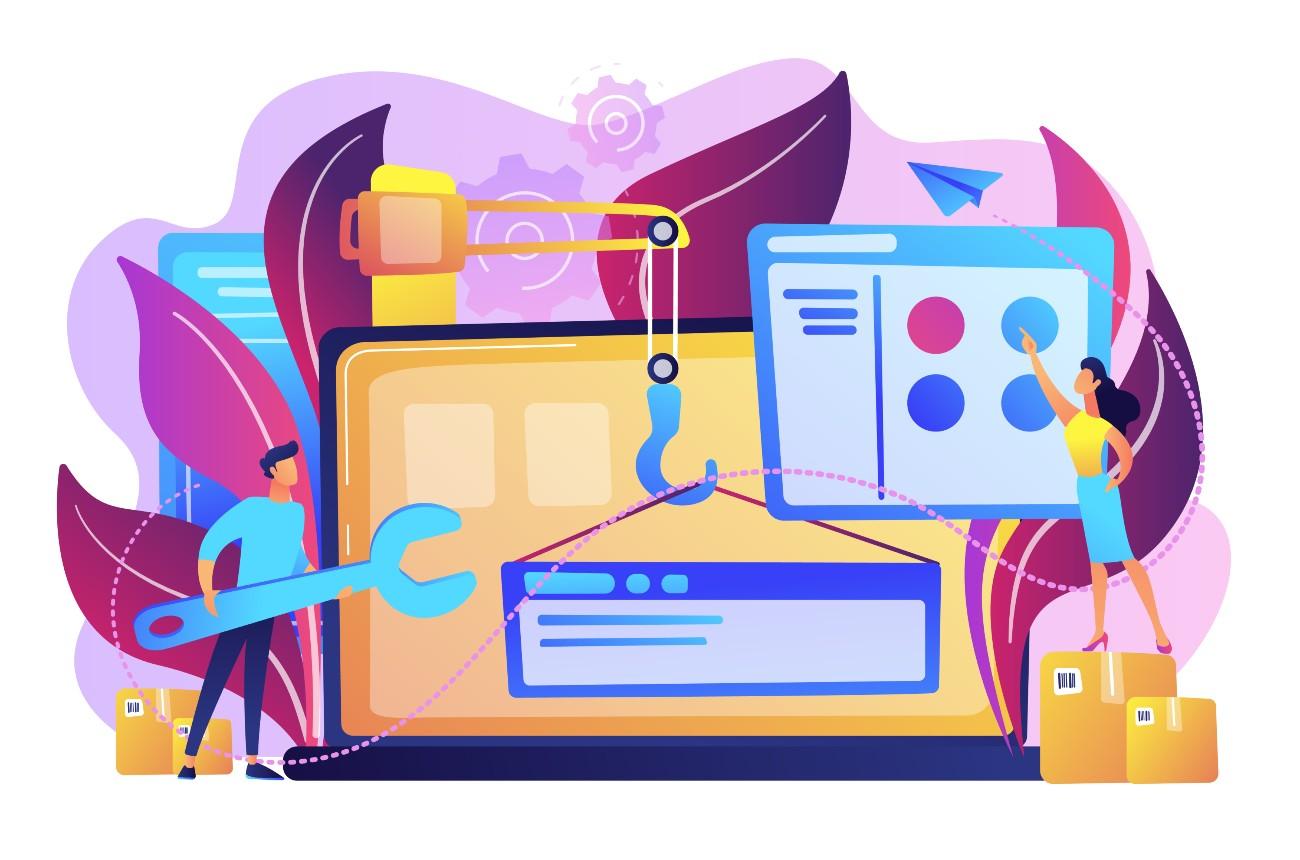 Web Designer o Web Developer: quale scegliere?