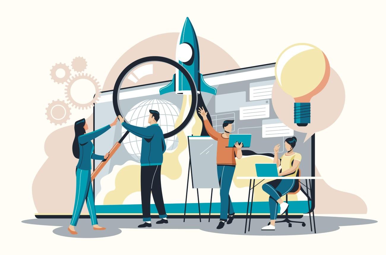IoT, SaaS: business futuri sui quale puntare