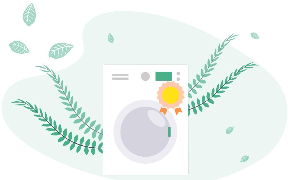 lavante-séchante