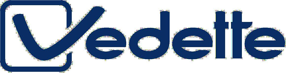 Logo vedette