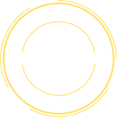 The Forest Method