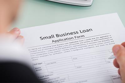SBA Backed Line of Credit is a Good Loan Alternative