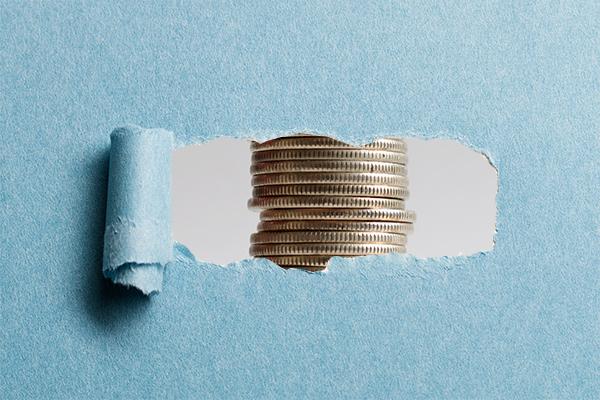 micro-loans can work to a non-profit's advantage