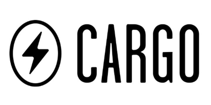 cargo collective logo