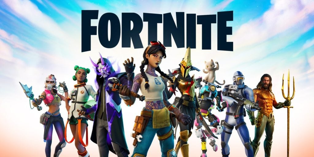videos-Fortnite-Youtube