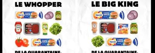 campagne-publicitaire-burger-king