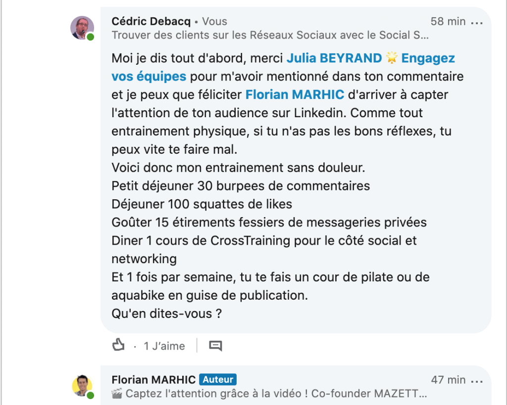 commentaire-linkedin-lepuydelacom