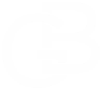 Boyle logo design