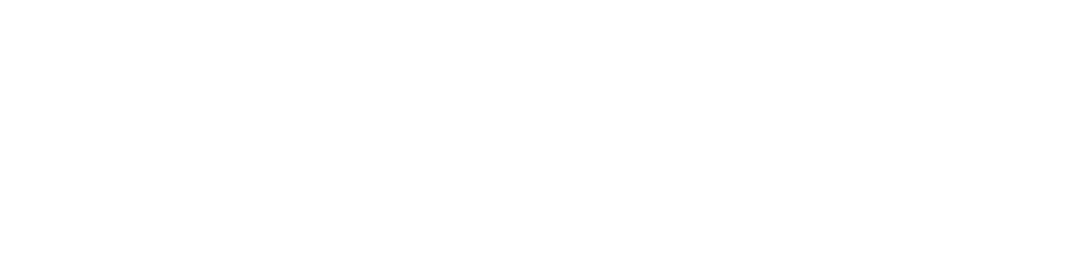 MOD Medical on Demand logo