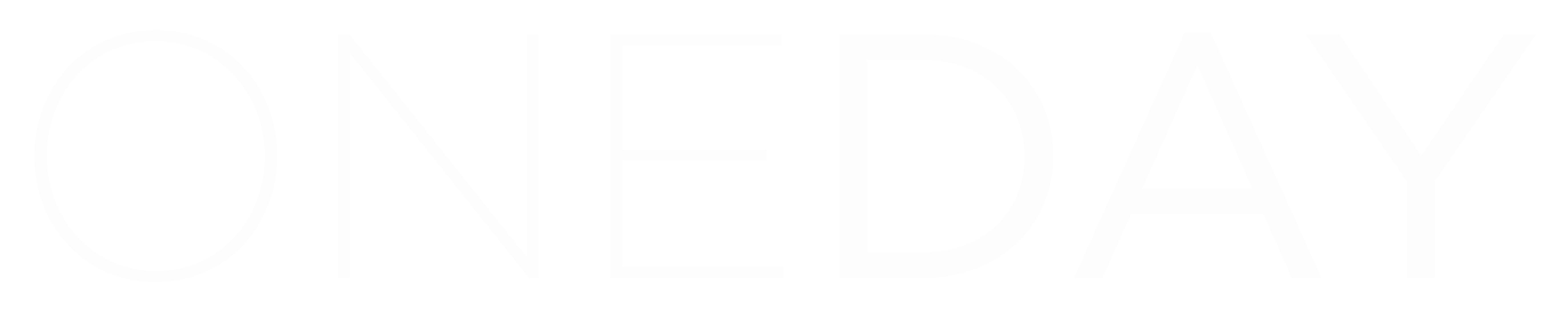 OneDay jewelry logo