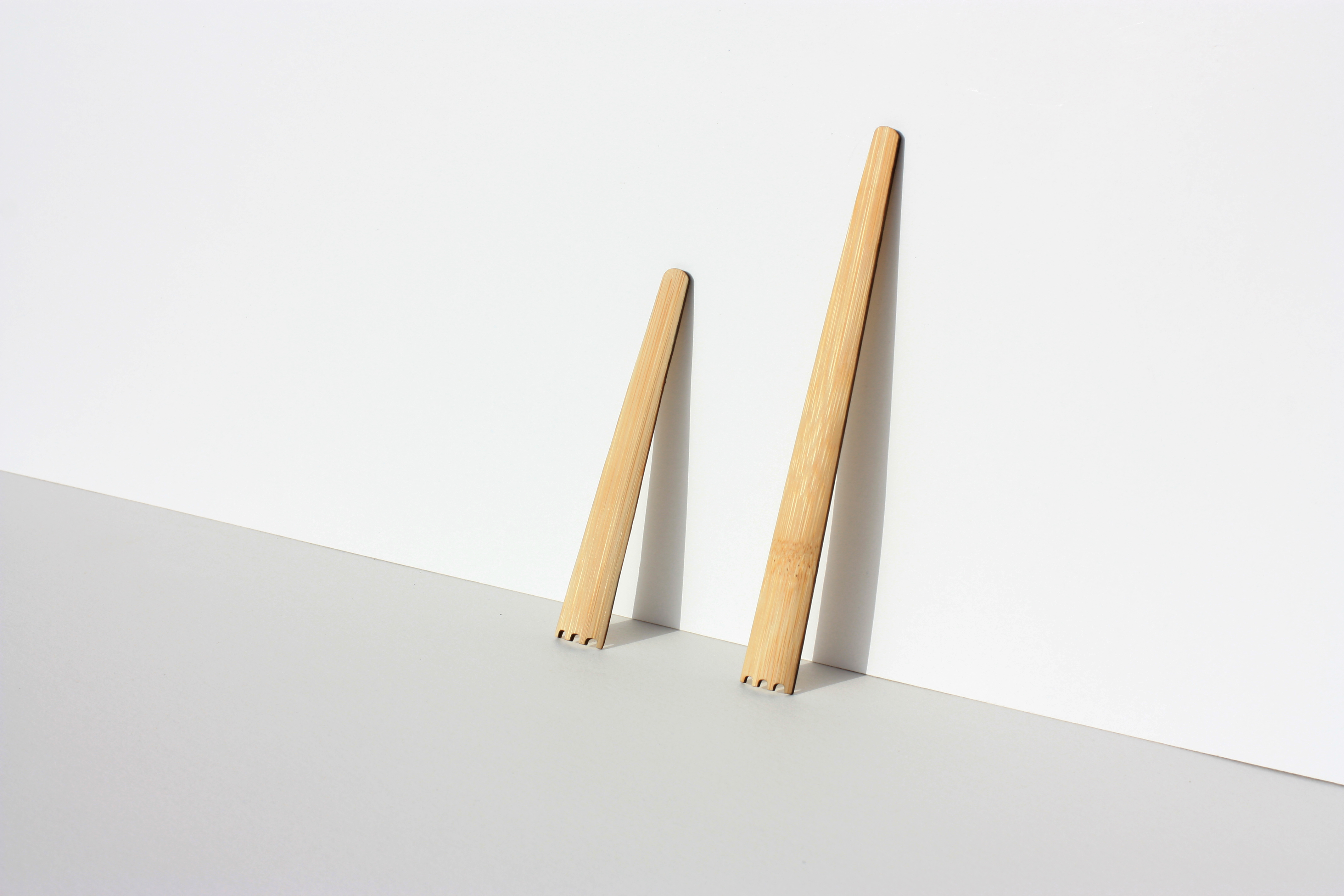 bamboe tonicstamper