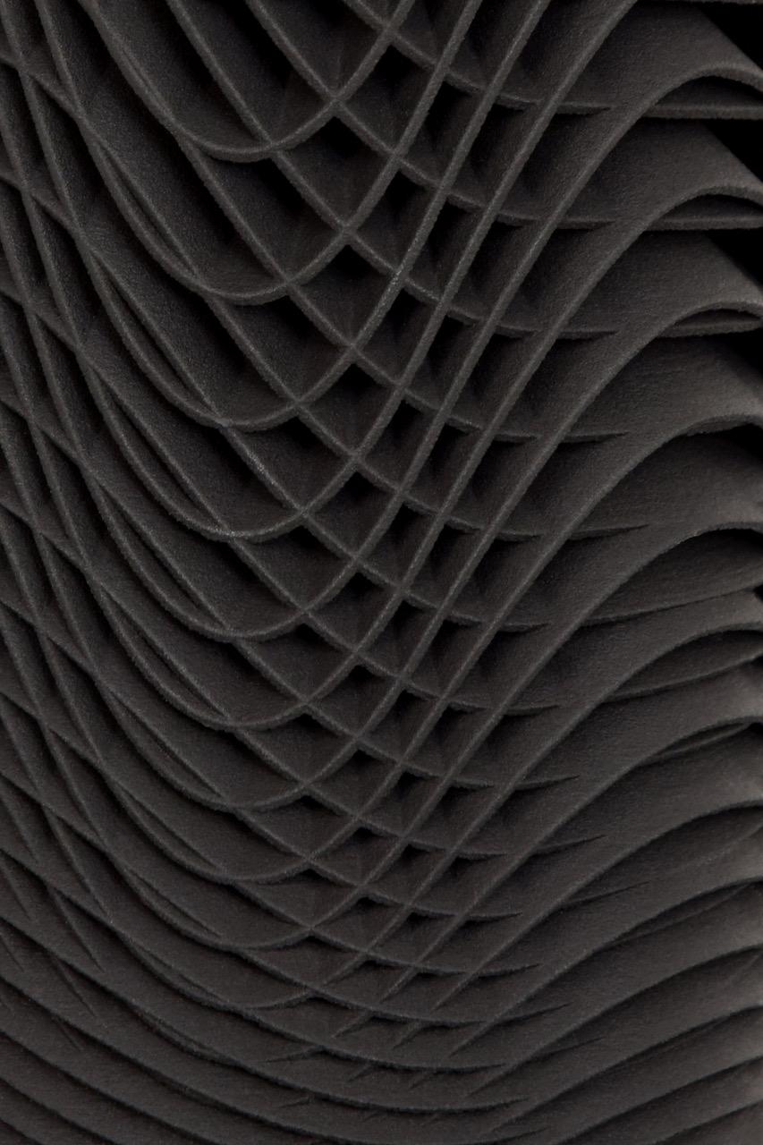 parametric design detail