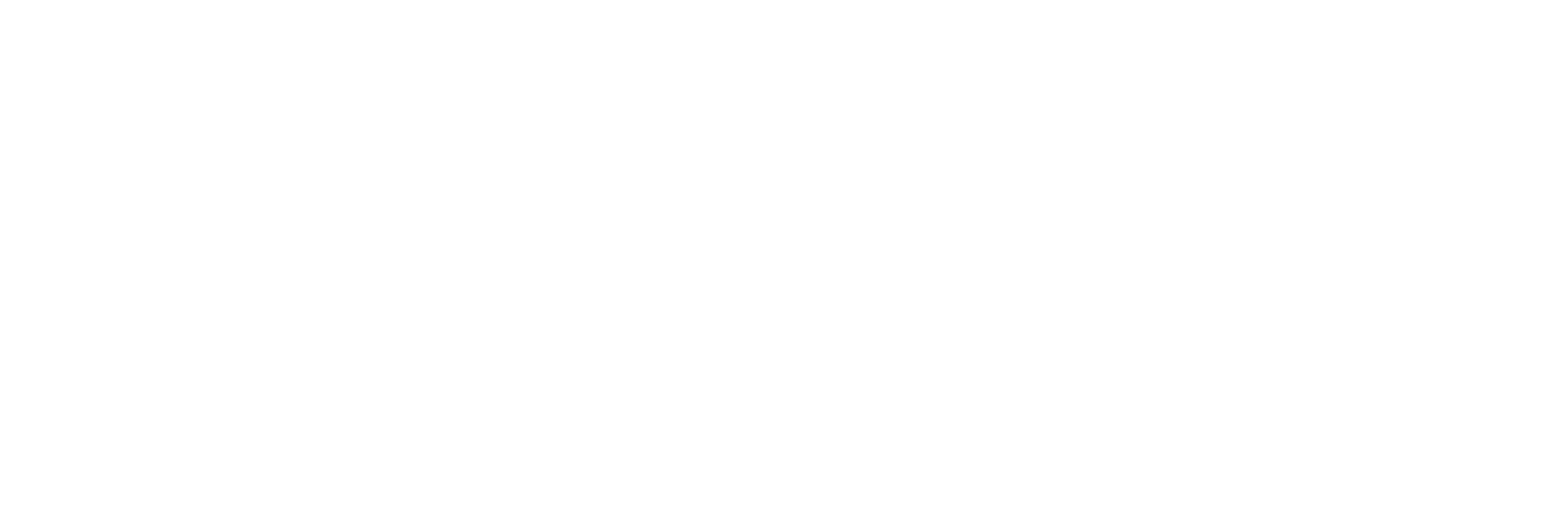 The logo of music Aruba Red, a  client of The Wrighty Media Agency