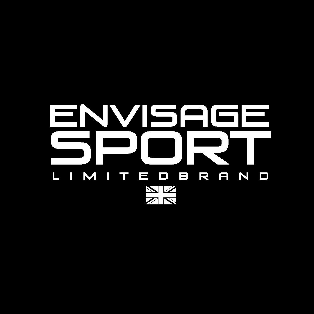 Envisage Sport Logo