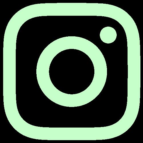 climate crisis film festival instagram icon