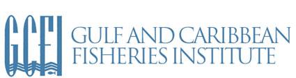 GCFI logo