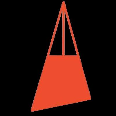 TU Delta logo