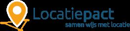 locatiepact logo