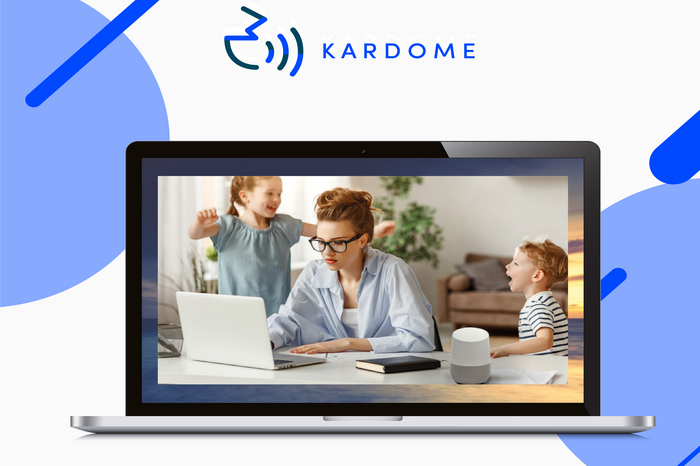 Introducing Kardome's Voice Tech Blog and New Website