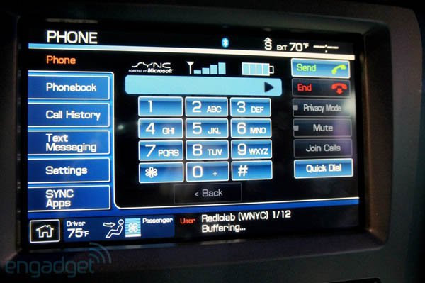 The Evolution of in-Car Voice Control Leads to Win-Win for All