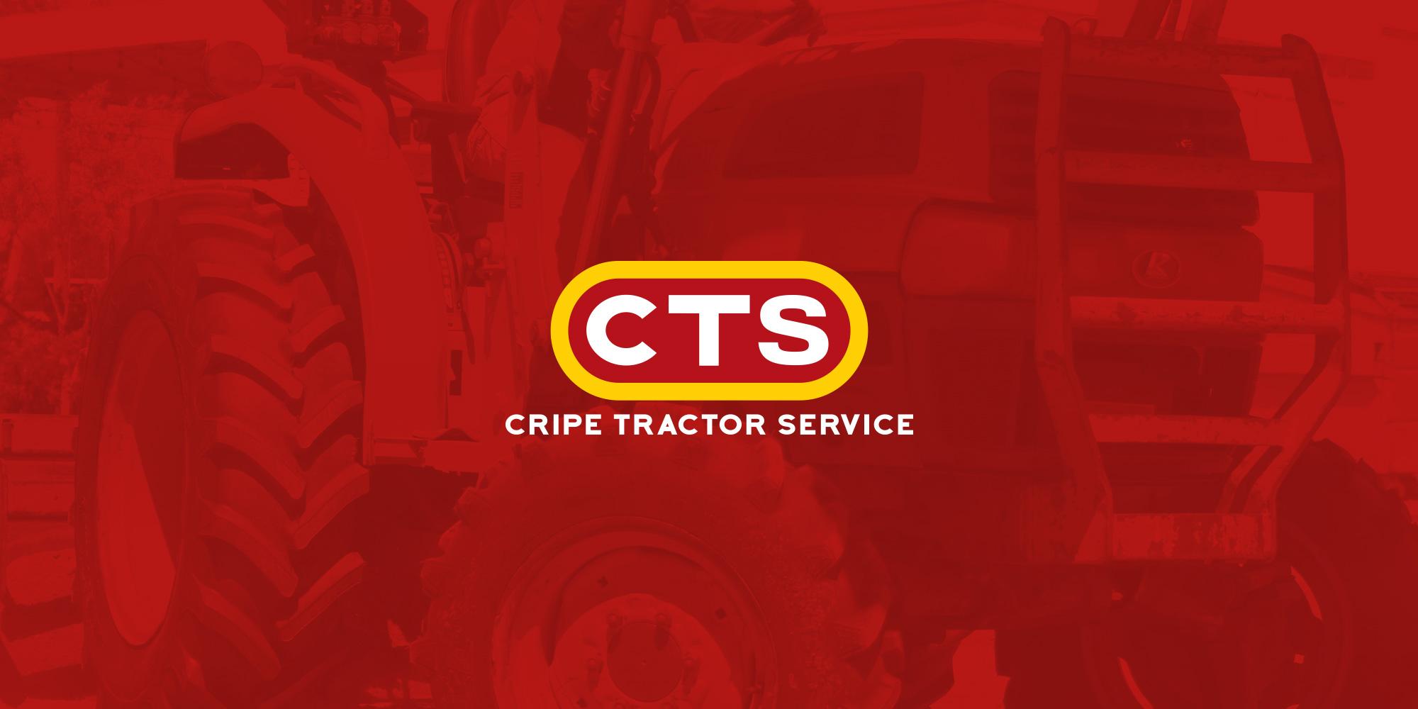 Cripe Tractor Service