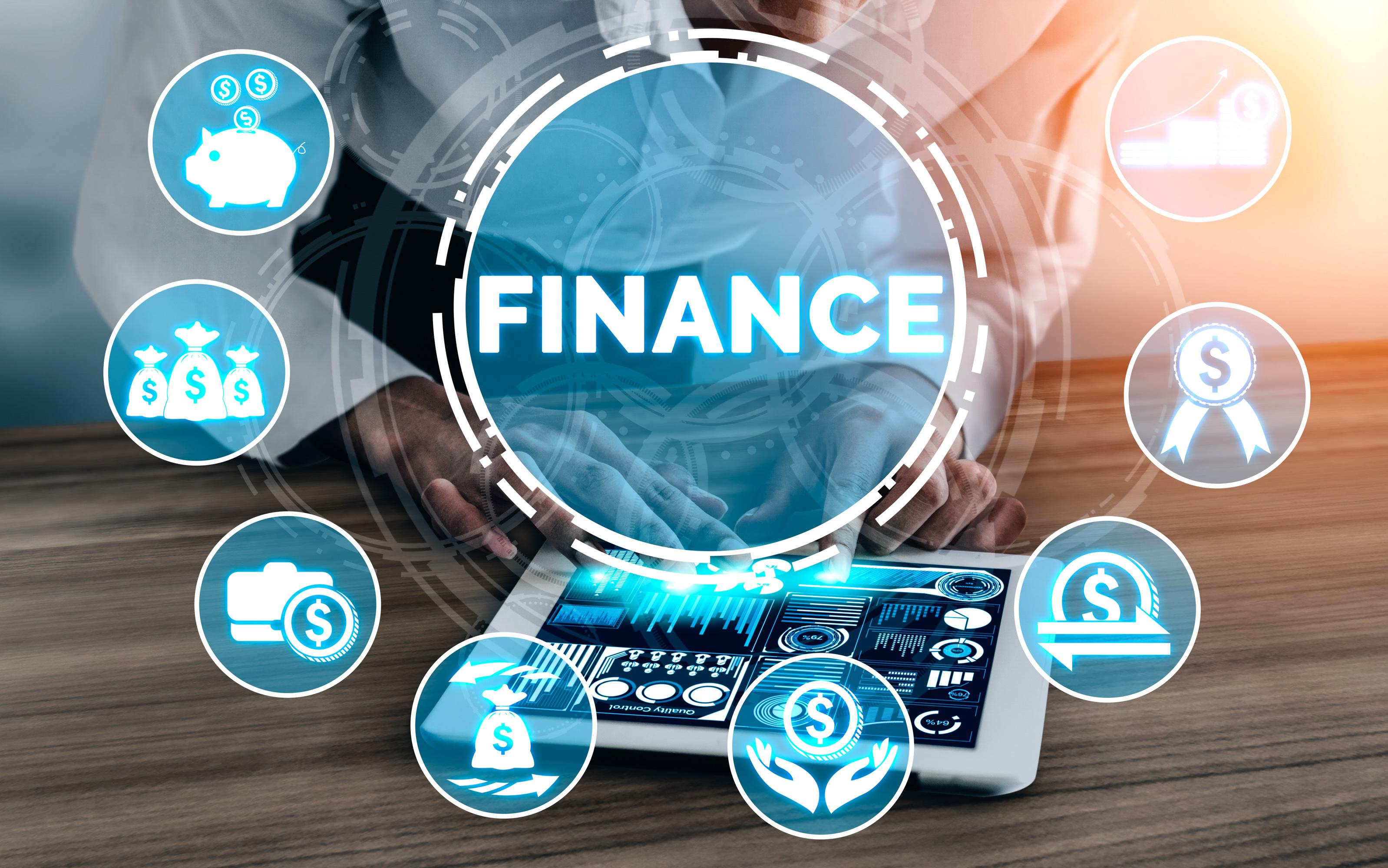 Neobanks revolutionize the Costa Rican financial system