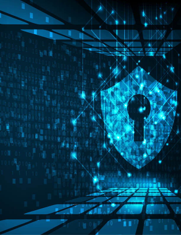 Banking cybersecurity in times of COVID-19