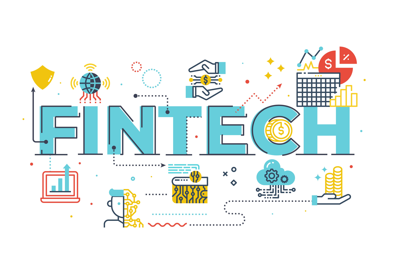 FinTech in Costa Rica: Main Development Sectors
