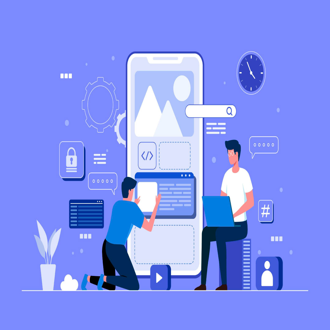 Trends in financial technology for this 2021