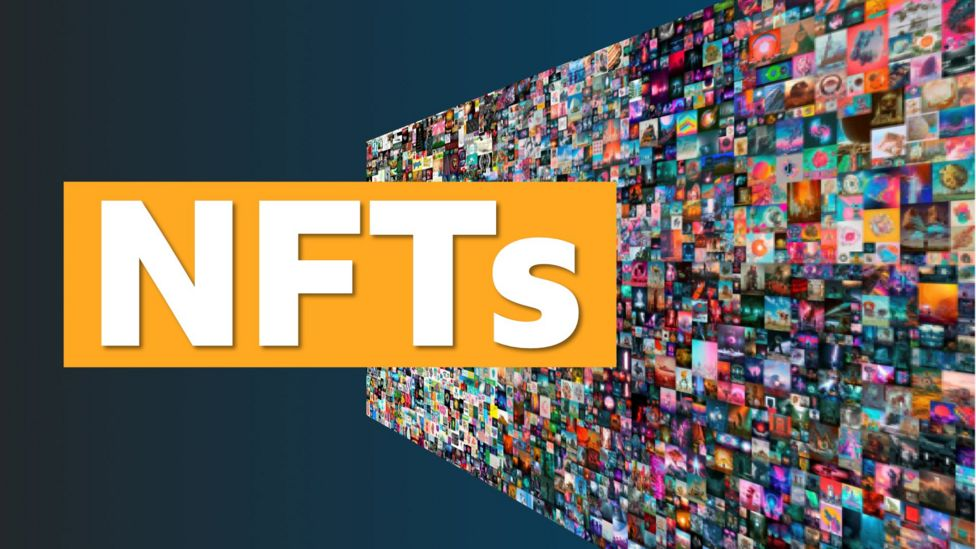How to Create NFT Art and Sell It