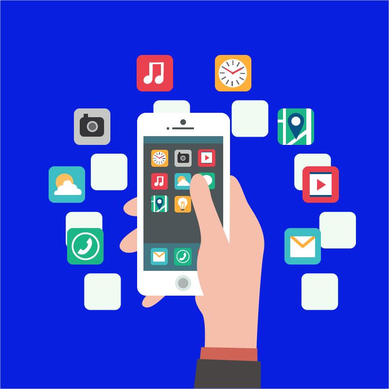 App Coopealianza virtual permitirá transferencias de Sinpe Móvil de hasta ¢200.000