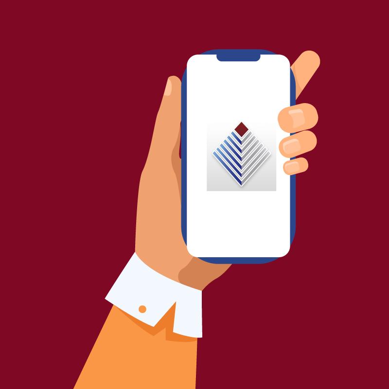 Coopavegra móvil agrega innovación a una entidad cargada de historia