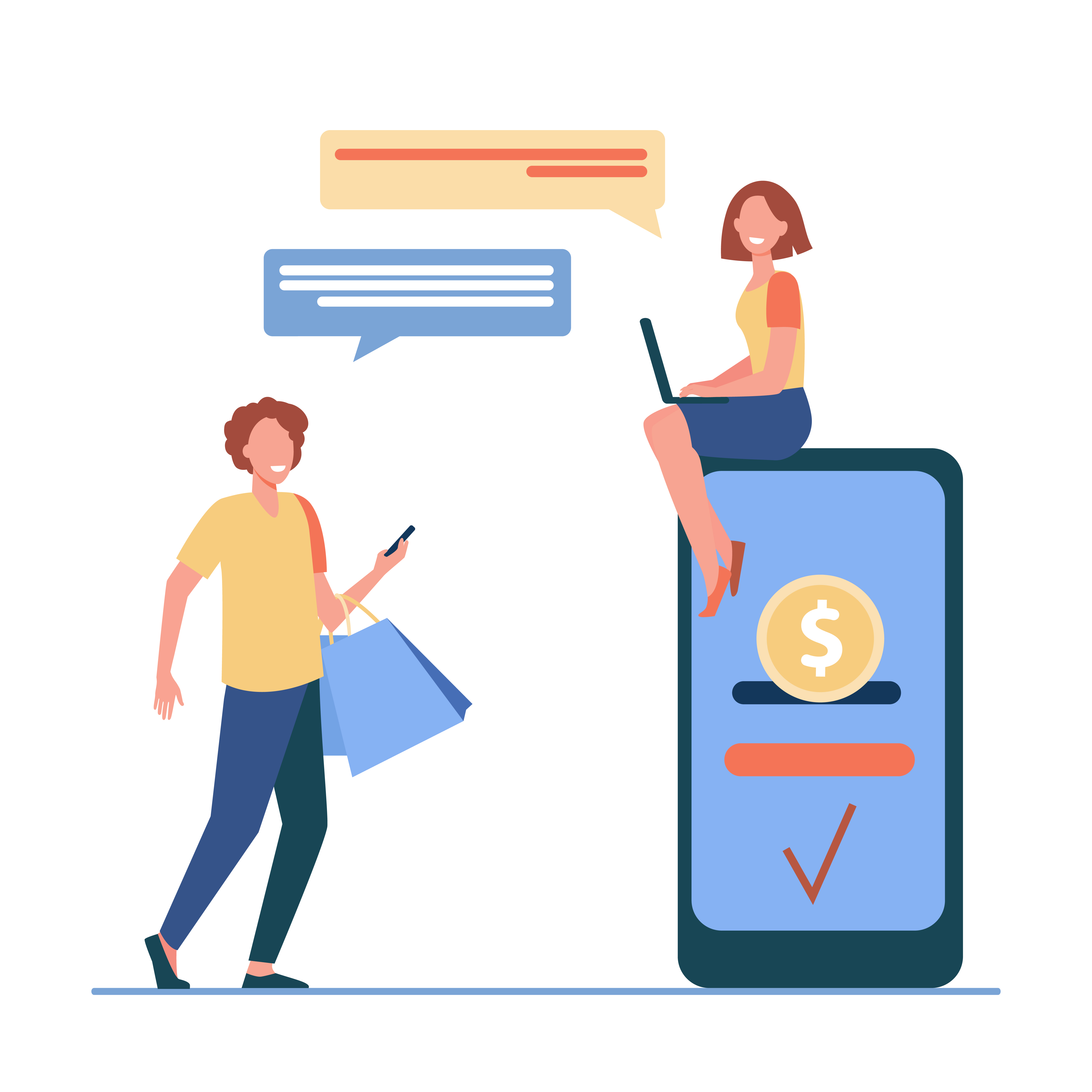 App Coopejudicial pone al alcance de sus clientes mayores beneficios a solo un clic